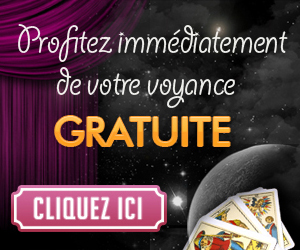 5c936e49036771 Voyance Pure Gratuite immédiate Chat Voyance Web en direct