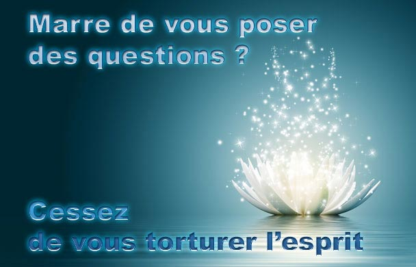 Chat gratuit sans inscription - Tchat en Direct