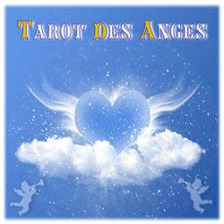Tirages des Tarots Cartes et Oracles gratuits 2ed3babe5912