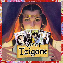 Tirages des Tarots Cartes et Oracles gratuits 4108c1939c7f